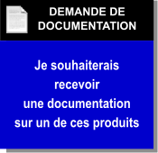 demande de documentation